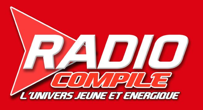 Radio Compile live