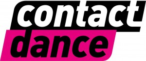 Radio Contact Dance live