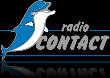 Radio Contact live
