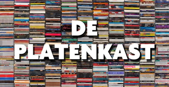Radio De Platenkast live