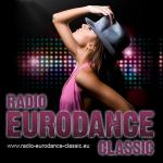 Radio Eurodance Classic live