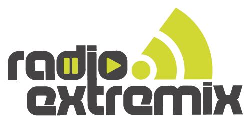 Radio Extremix live