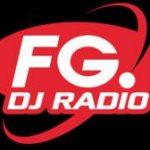Radio FG Belgium kive