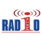 Radio Focus Kustendil live