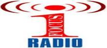 Radio Focus Pirin live