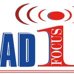 Radio Focus VT live