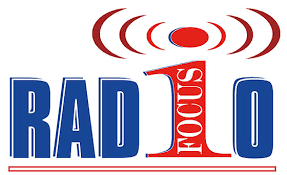 Radio Focus Vidin live
