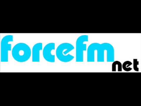 Radio Force FM live