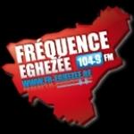 Radio Frequence Eghezee live