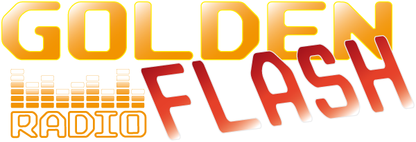 Radio Golden Flash live