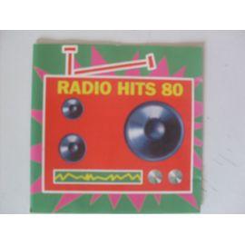 Radio Hits80 live
