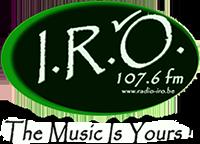 Radio IRO live