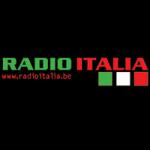 Radio Italia Charleroi live
