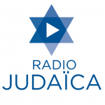 Radio Judaica live