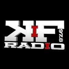 Radio KIF live