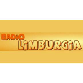 Radio Limburgia live