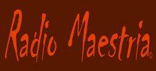 Radio Maestria live