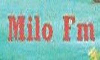 Radio Milo live