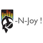 Radio N Joy live