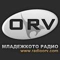 Radio ORV live