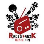 Radio Panik live