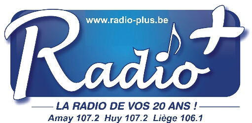 Radio Plus be live