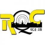 Radio Qui Chifel live