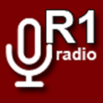 Radio R1 live