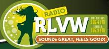 Radio RLVW live