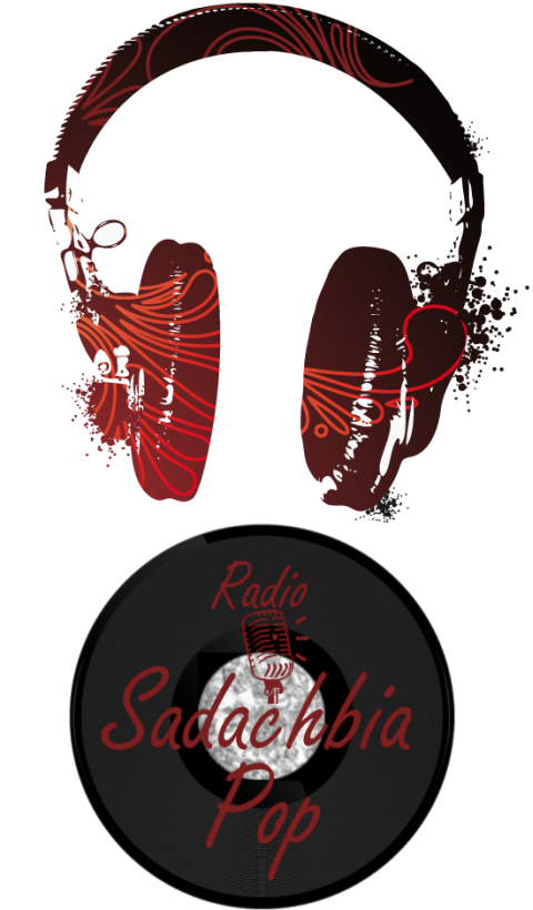 Radio Sadachbia live