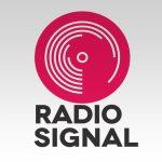 Radio Signal Live