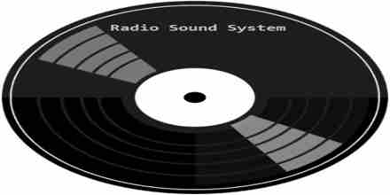Radio Sound System live