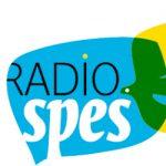 Radio Spes live