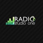 Radio Studio One live
