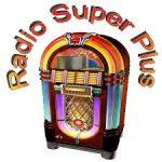 Radio Super Plus live