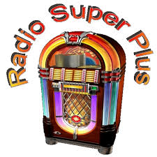 Radio Super Plus live