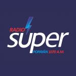 Radio Super Popayan live