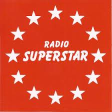 Radio Superstar Belgium live