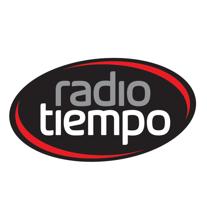 Radio Tiempo live