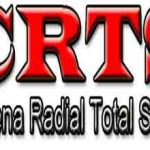 Radio Total Stereo live