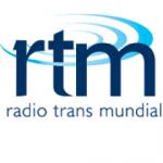Live Radio Trans Mundial