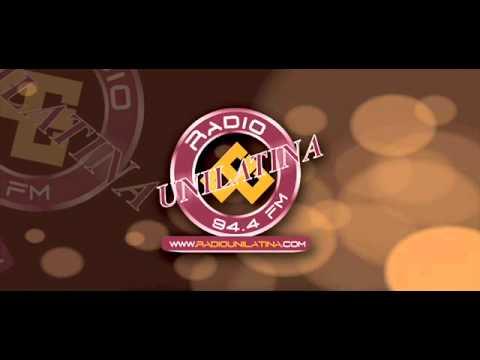 Radio Unilatina live