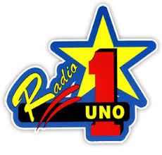 Radio Uno 1 live