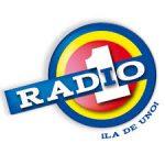 Radio Uno Medellin Live