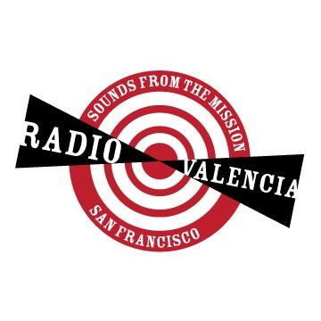 Radio Valencia live