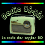 Radio Ye Ye Live
