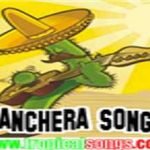Ranchera Songs live