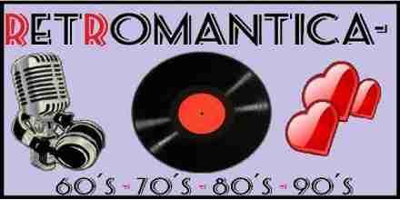 Retromantica live