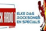 Rock Radio 1 Belgium live