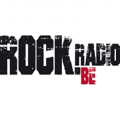 Rock Radio Be live